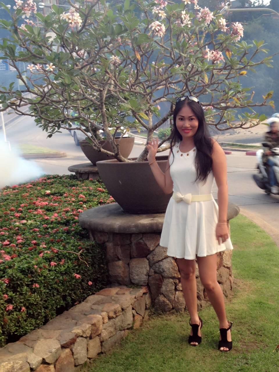 Singlereisen frauen thailand Singlereisen Frauen Thailand - Blog, Dating, Single Reisen & mehr