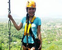 Thai Begleitung und Escort für Phuket Aom