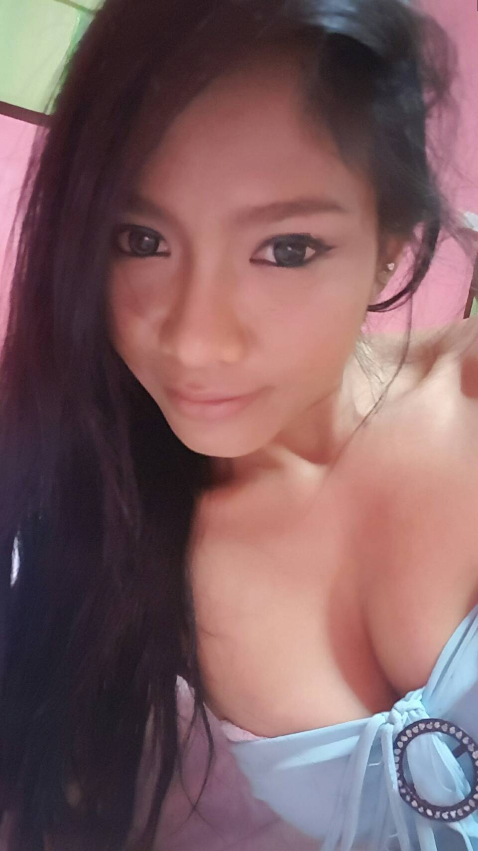 dating sider norge escorte pattaya