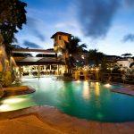 Phuket 4* Resort Pool