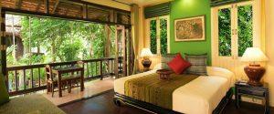 Rabbit-Resort-Pattaya-Zimmer