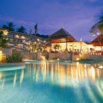 Andaman Cannacia Phuket