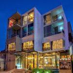 Patong Signature Hotel