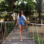 Escort für Phuket Maple