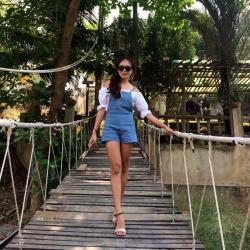 Thai Urlaubsbegleitung Phuket Maple