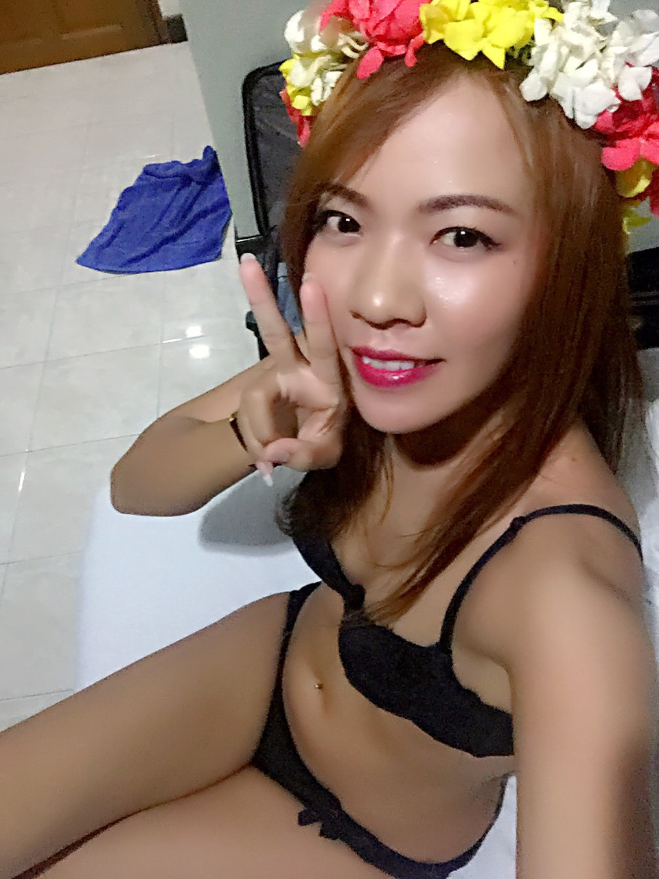 privat thai massasje oslo escort girl thai