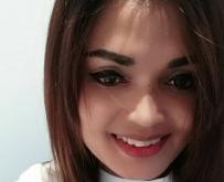 Escort Dame für Pattaya: Samruai