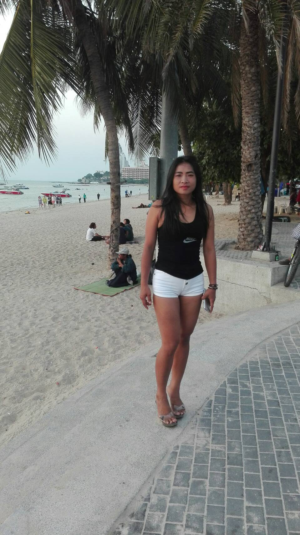 escorte pattaya pattaya girls escort