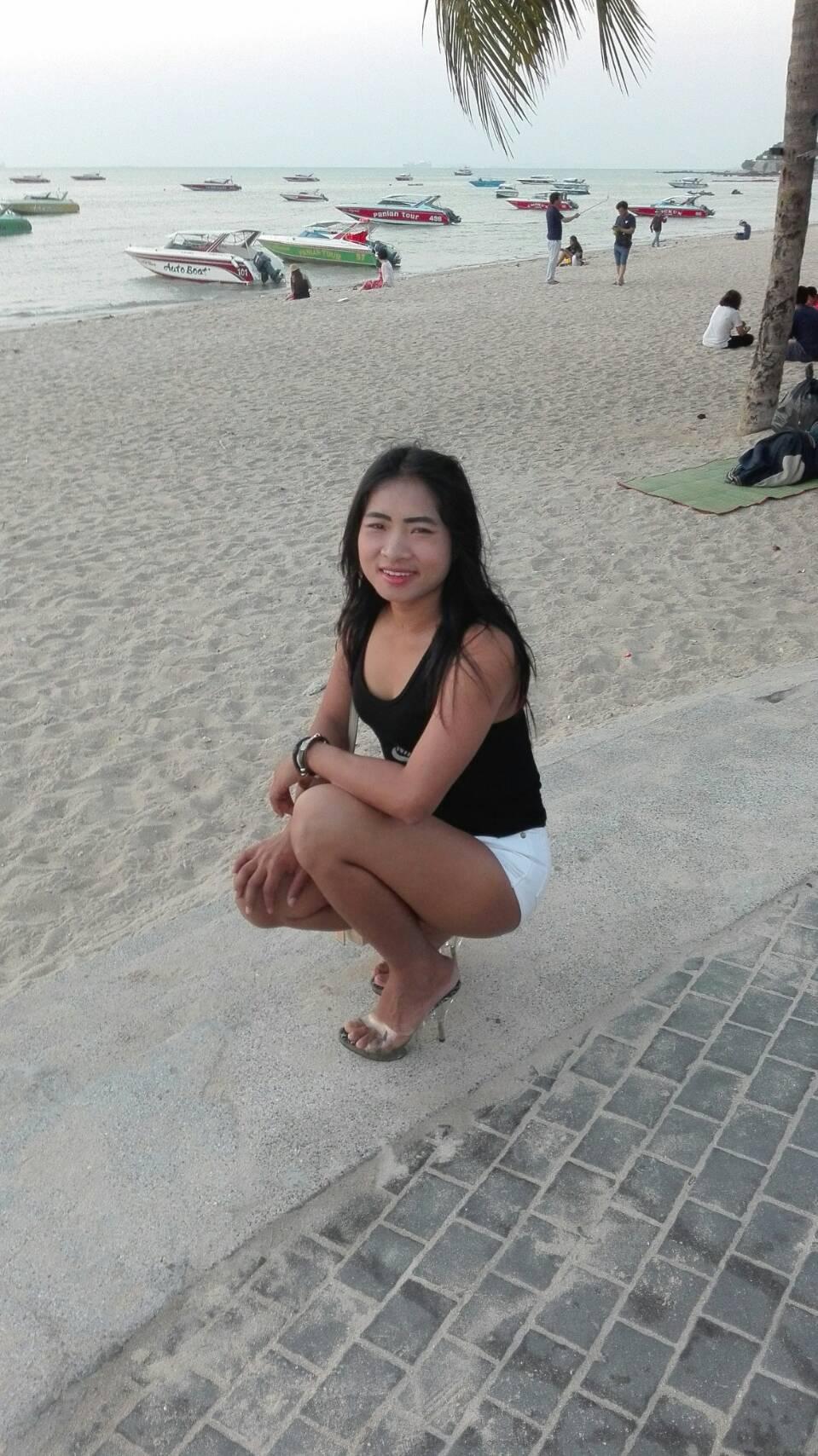 landeveissykkel dame thailand escort agency