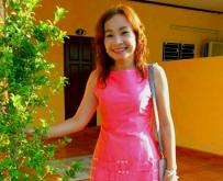 Thai Begleitung für Pattaya Jant