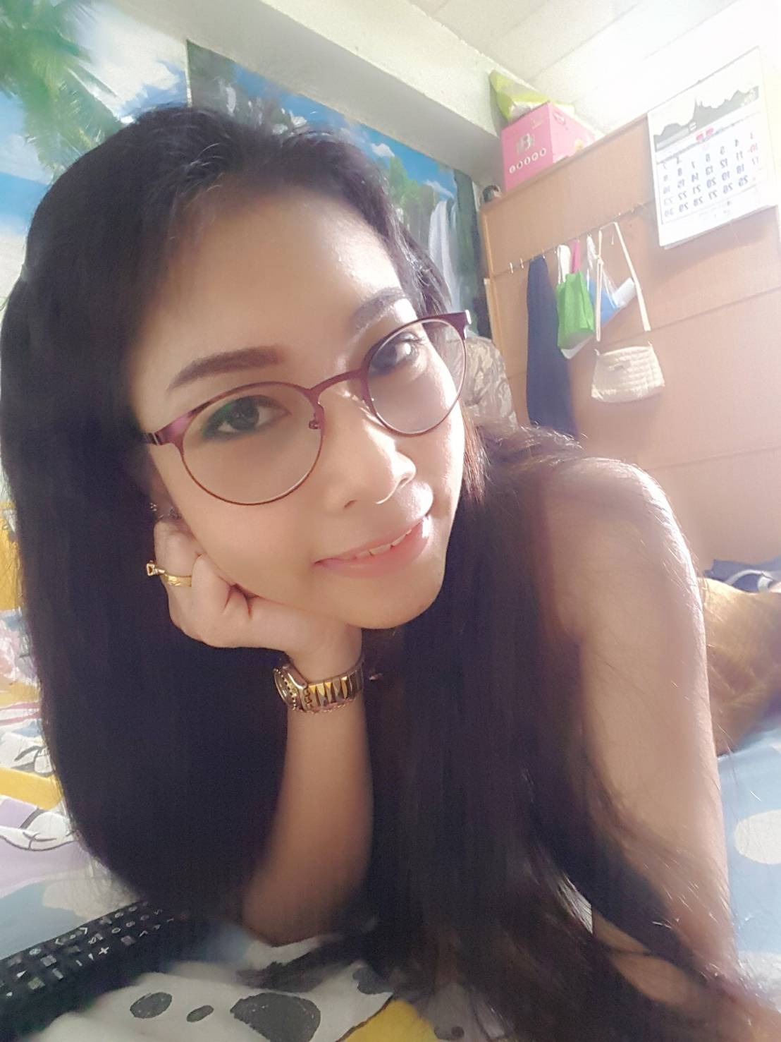 beauty escort sex homoseksuell thai