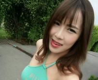 Thai Escort Bangkok Annie