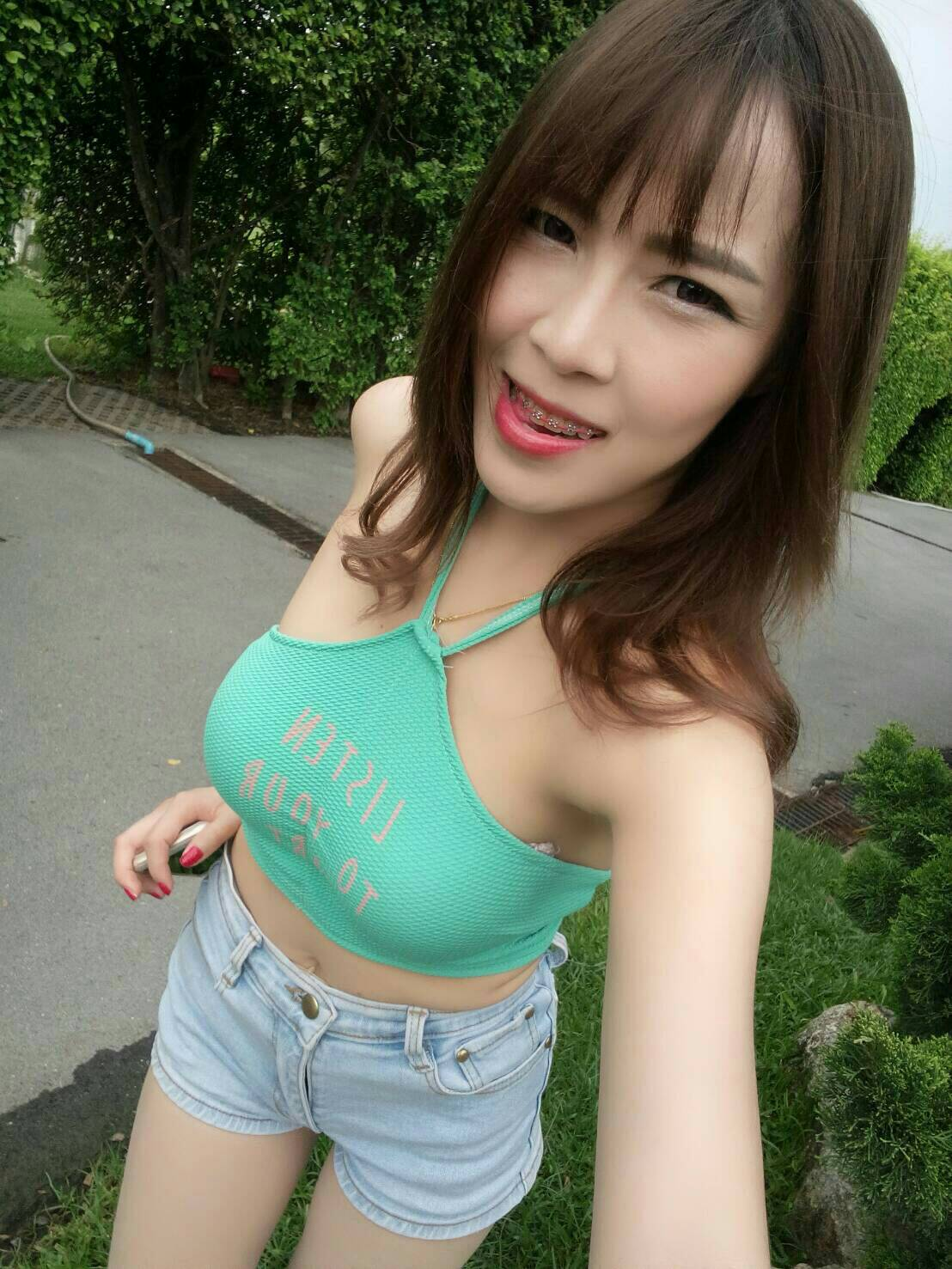 thai singles escort girl thai