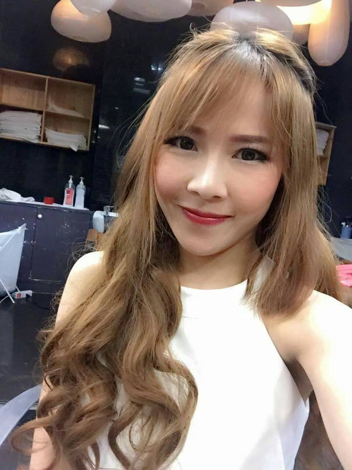 venäläinen vaimo thai escort