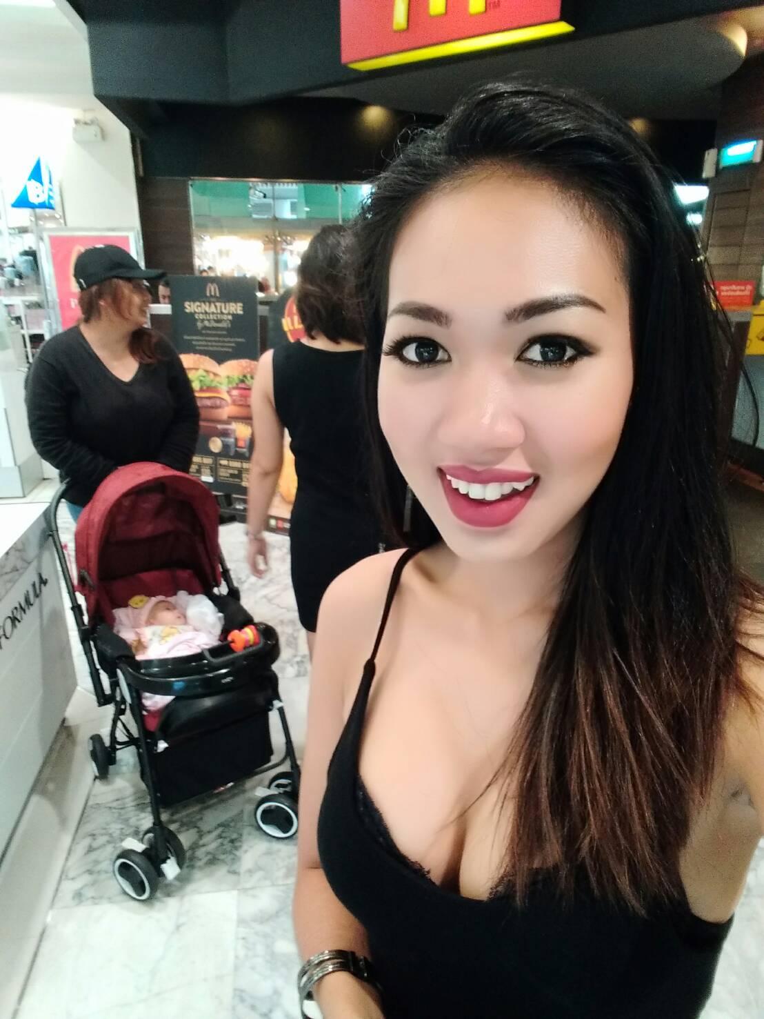 singles escort thailand