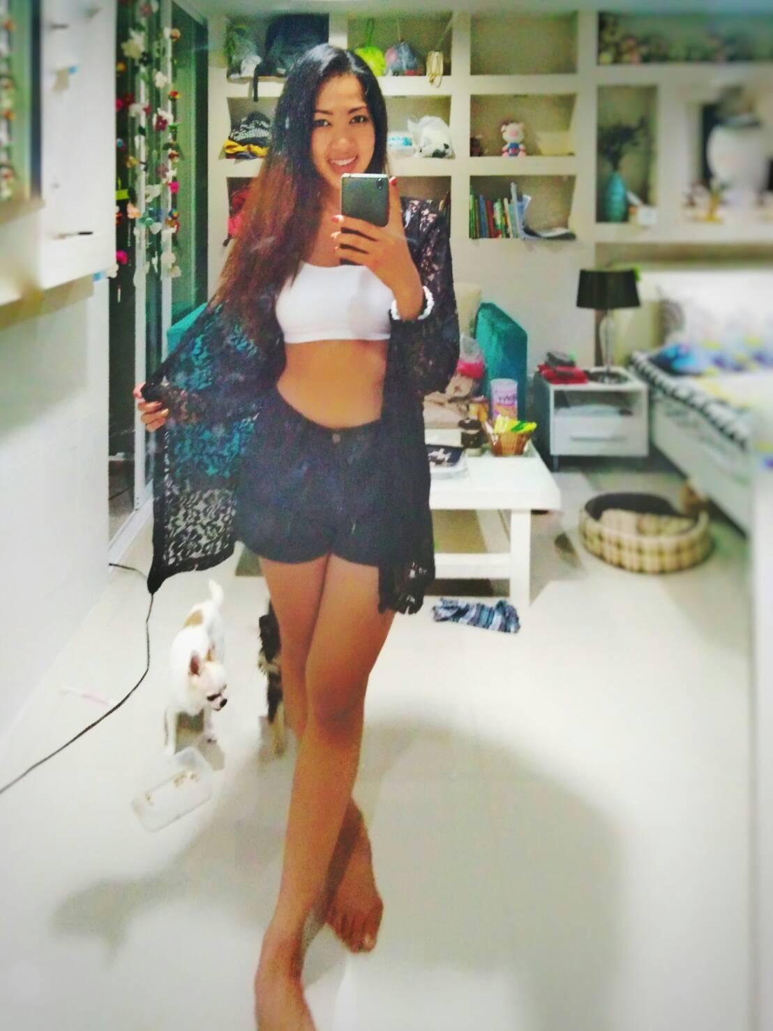 dating in the dark mature escort thailand