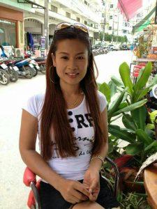 Thai escort Phuket Dao