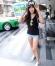 Bangkok Ecort Saypan (2)