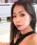 Thai Escort Pattaya Jai (4)