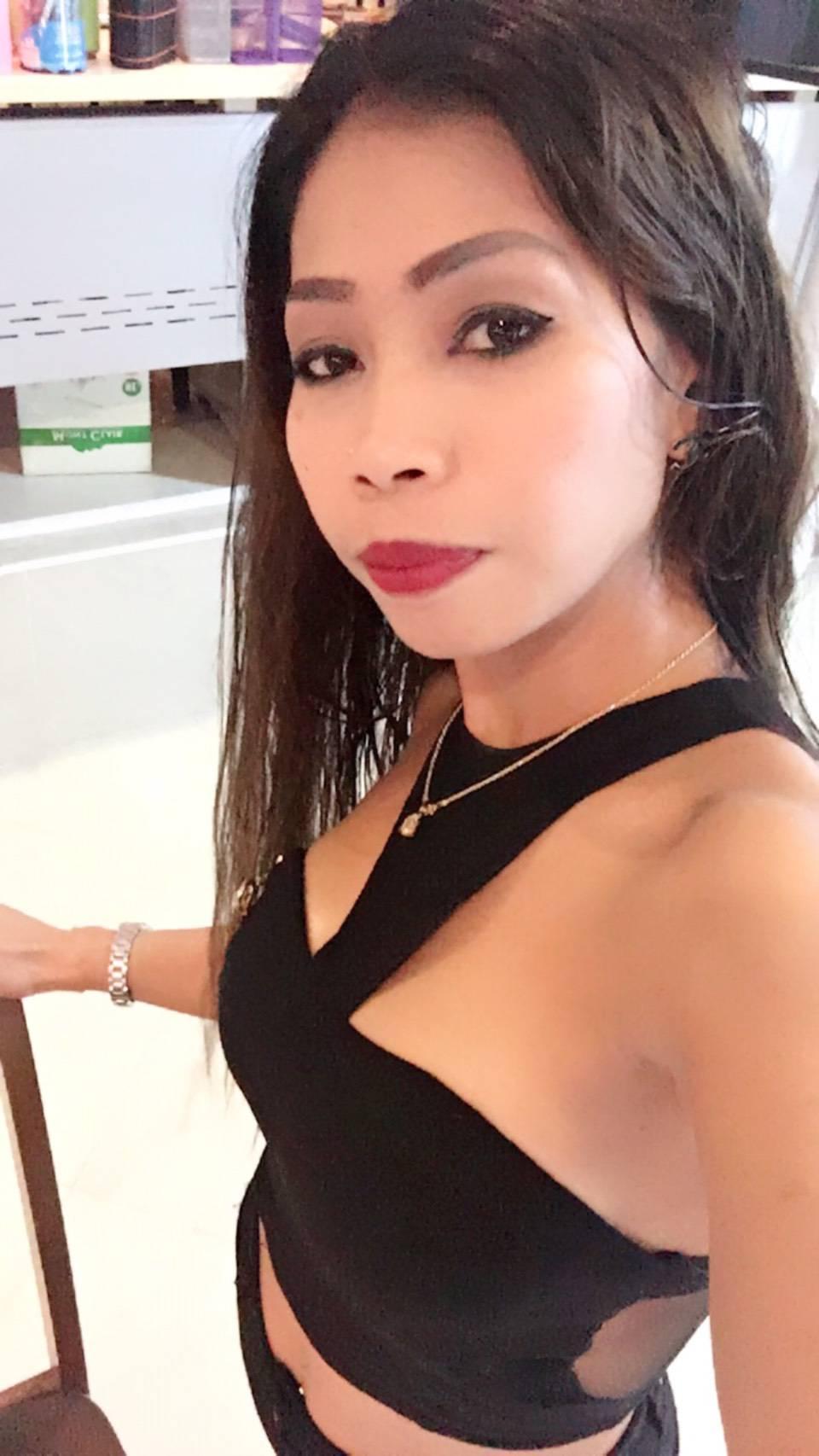 escort in thailand