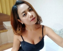 Singleurlaub mit Escort in Pattaya