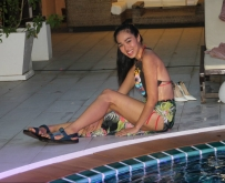 Thai Begleitung Bangkok Nam