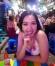 Thai Frau Bangkok Numpu (11)