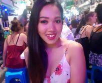 Thai Escort Bangkok Numpu (12)