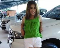 Thai Escort Bangkok Naphat