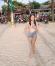 Thai Escort Phuket Muay