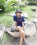 Thai Urlaubs-Begleiterin Pattaya Tian