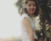 Thai Begleitung Escort Yani