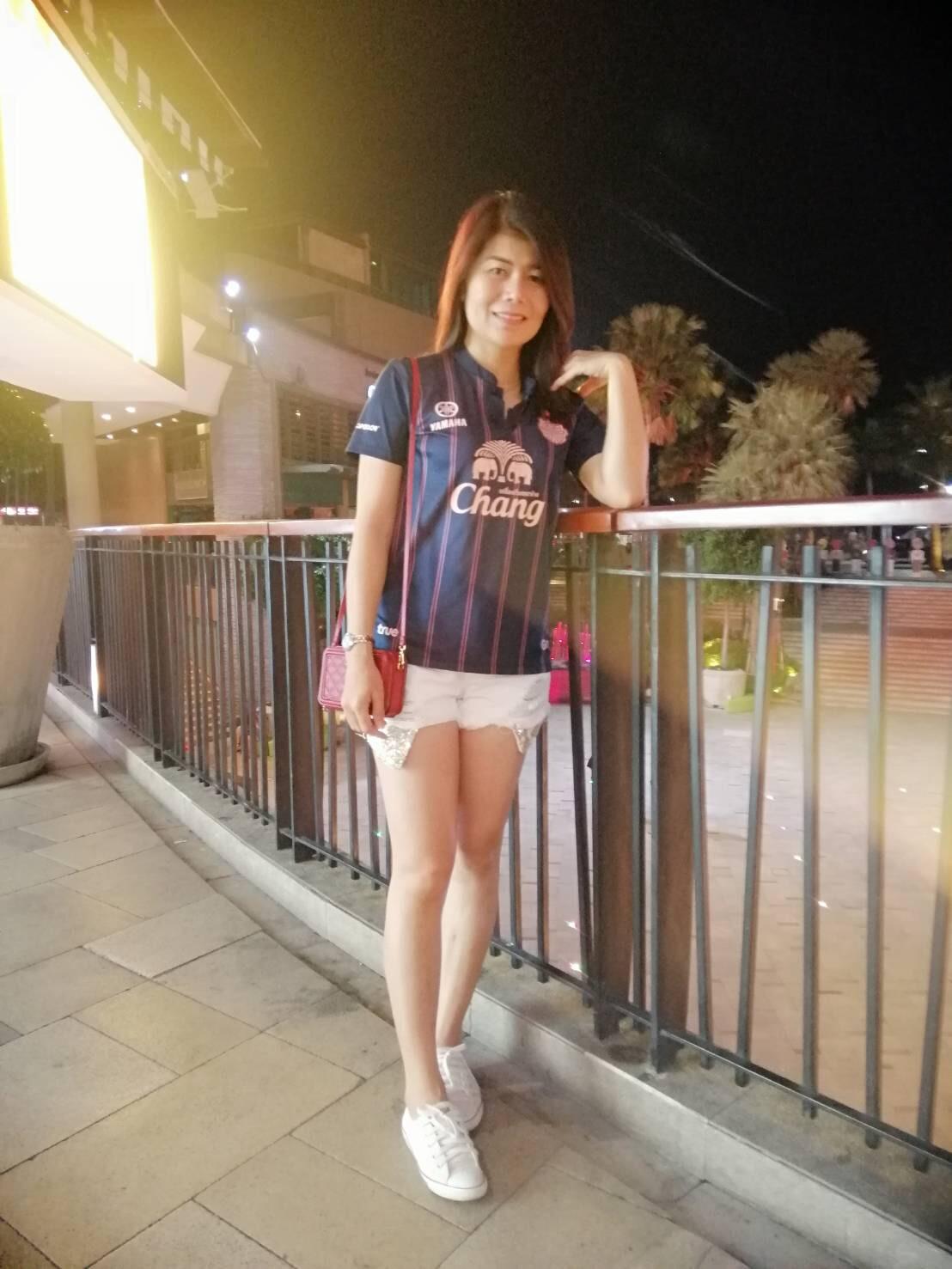 Seiten für thai dating