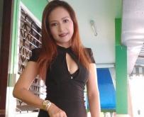 Thai Begleitung und Escort Ae
