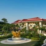 Kanchanaburi Dheva Mantra Resort
