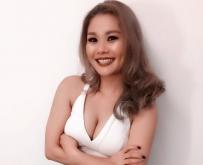 Thai Begleitung Bangkok Chama