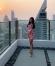 Thai Begleitung Bangkok Pearry