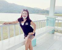 Thai Begleitung Phuket Preaw